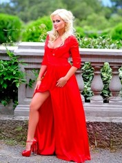 MARI, Moscow escort, Role Play Moscow Escorts - Fantasy Role Playing