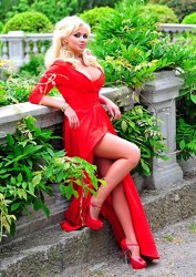 MARI, Moscow call girl, OWO Moscow Escorts – Oral Without A Condom