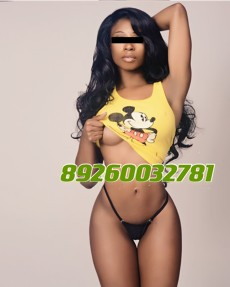 VERA, Moscow escort, Body to Body Moscow Escorts - B2B Massage
