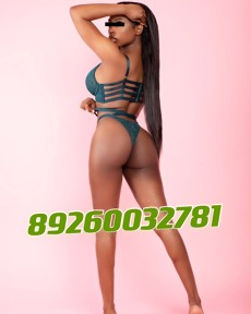 VERA, Moscow call girl, Body to Body Moscow Escorts - B2B Massage